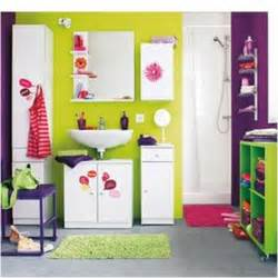 young girls bathroom ideas room design little photo