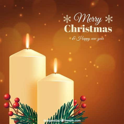 imagenes navideñas elegantes fondo dorado de elegantes velas navide 241 as descargar