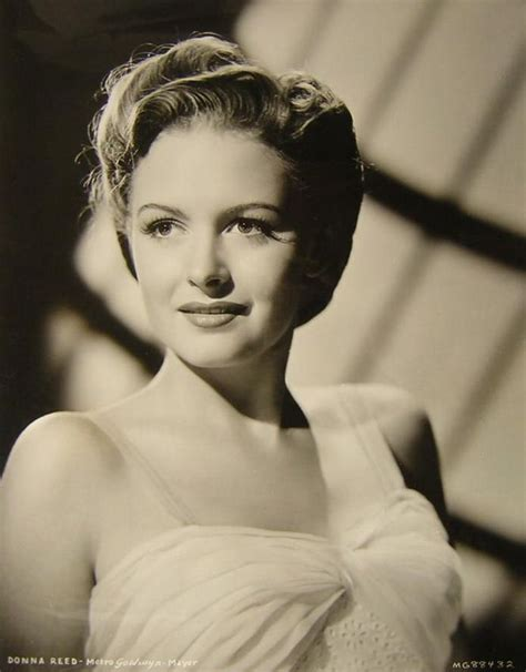 actress who starred in a star is born donna reed born 27 january 1921 and died january 14 1986