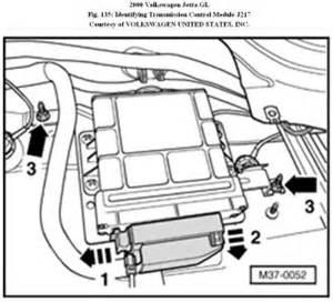 mazda 3 transmission module location mazda free engine image for user manual