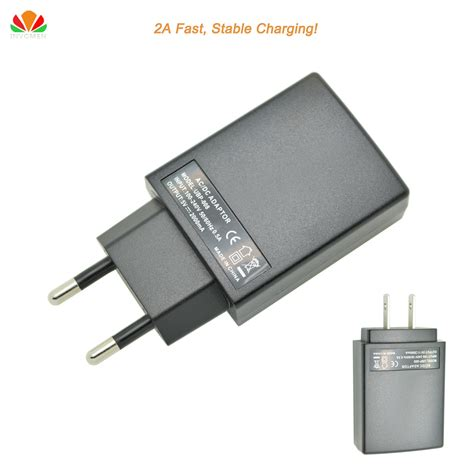 Ic Ac Samsung מוצר quality ac dc adapter mobile phone charger usb