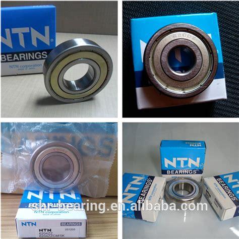 Bearing 6002 Llb Ntn bearing groove original japan ntn 6202 6202zz