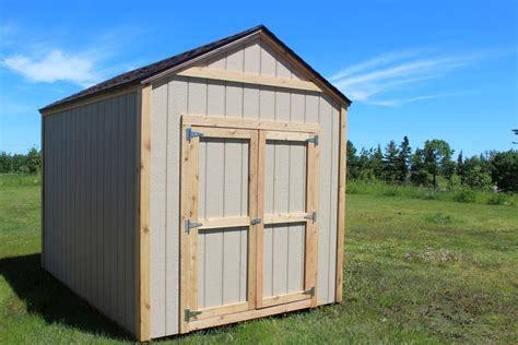 What Sheds The Most by Gable Sheds Premium Pole Building And Storage Sheds