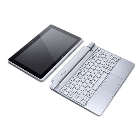 Acer 10 Inch Tablet Windows 8 tablet pc acer iconia tab w511 drivers for windows 7 windows 8 windows 8 1 32 64