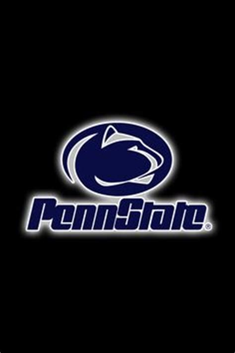 1000 images about penn state 1000 images about penn state nittany lions on