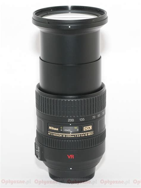 nikon lens 18 200 related keywords suggestions for nikon 18 200 lens problems