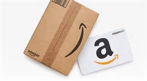 Bestbuy Amazon Gift Card - 20 amazon gift card giveaway 30 winners go now