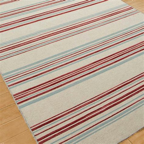 blue and white striped area rug and white striped area rug rug designs