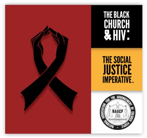 leadership in the black church guidance in the midst of changing demographics books bprw the black church hiv initiative launches newly