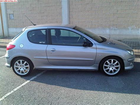 peugeot 206 gti 1992 peugeot 309 gti 1 9 16v related infomation