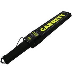 Target Lawn Mowers 5 Best Garrett Metal Detectors Tool Box