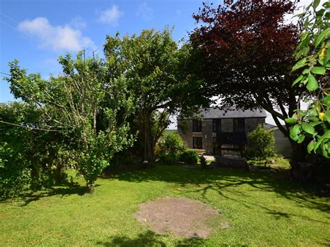 Penzance Cottages by 2 Bedroom Cottage In Penzance Friendly Cottage In