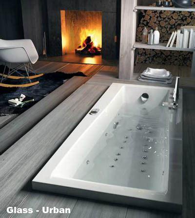 vasche da bagno ad incasso ojeh net cucina piano cottura ad angolo