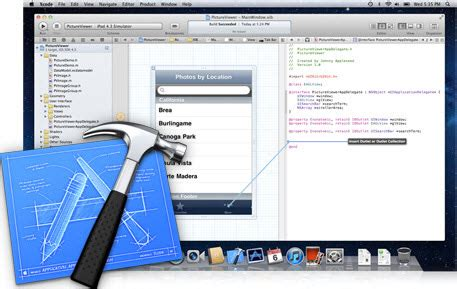 xcode how do i manually uninstall the developer tools ask how can i completely uninstall xcode from mac