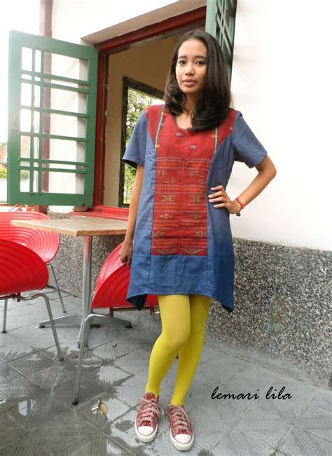 Ulos B 20 best ulos batak batik songket ikat tenun images on