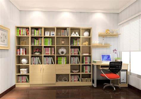 jmu book a study room classical bookcase design for study room