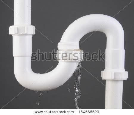 pvc sink trap replacing old s trap plumbing charlotte plumbing repair