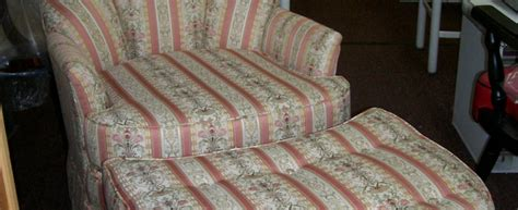 upholstery newmarket upholstery plus 28 images aaa trim plus newmarket on 4