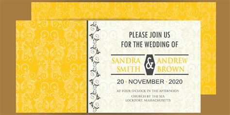 Wedding Card Printing Singapore by Invitation Card Printing Event Management Singapore