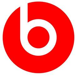 Beats By Dre Beats By Dr Dre Launches Beats On The Ios App Store