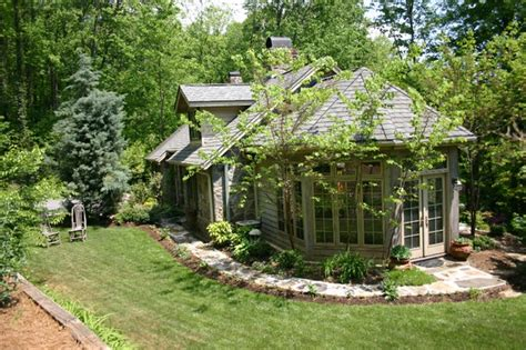 english cottages for sale old english stone cottage for sale 2 36 acres blue ridge