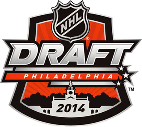 2014 nhl entry draft