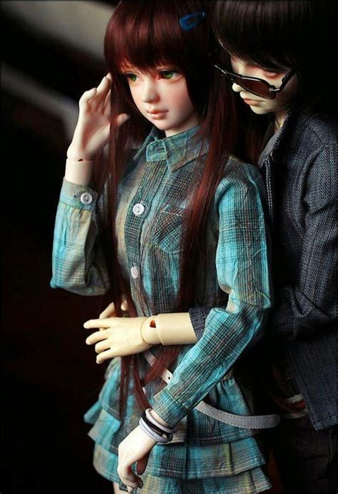 wallpaper cute doll couple beautiful barbie doll couple image download free all hd