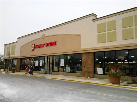 Arlington Heights Furniture Stores Salvation Army Moving To Smaller Arlington Heights Shop