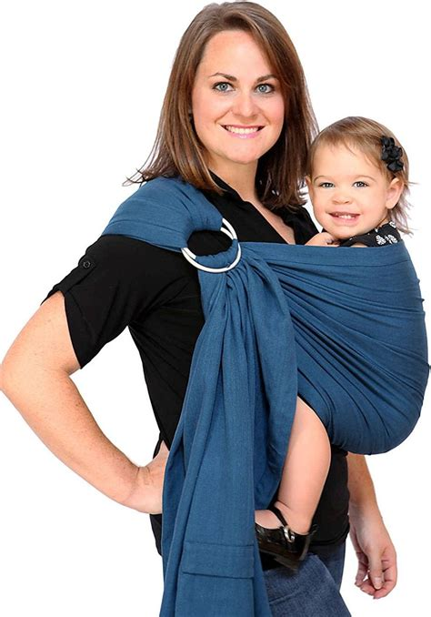 best baby slings and wraps best 25 wrap ideas on baby wraps baby