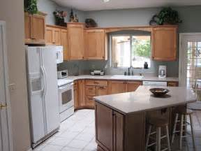 kitchen island with seating in l shaped kitchen l shaped