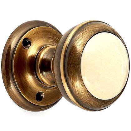 Door Knobs Dunelm 17 Best Images About New Home Ideas On Paving