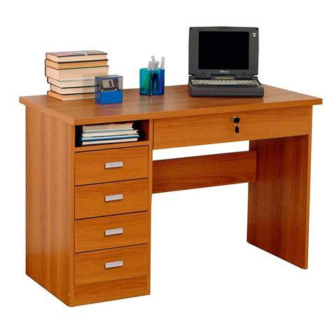 scrivanie porta pc ikea forum arredamento it come abbinare una scrivania porta pc