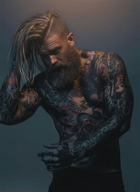 josh mario john undercut bun man 17 best images about mens hair on pinterest long tops