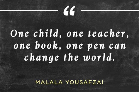 quotes for teachers our 10 best quotes for inspiration impact teachers