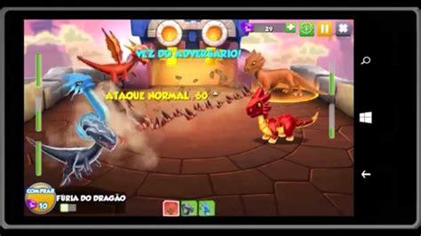 jogos para windows phone 532 gratis 10 melhores jogos para passar tempo no windows phone youtube