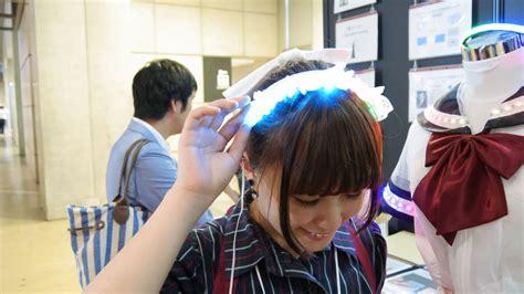 nimfetki jp nimfetki jp newhairstylesformen2014 com
