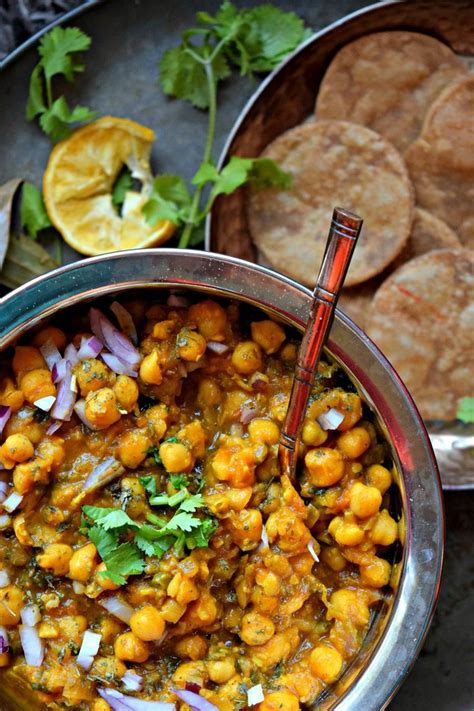 best punjabi food best 25 punjabi recipes ideas on punjabi food