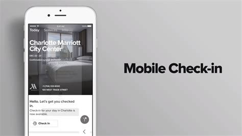 marriott mobile app top 15 best hotel apps for ios android the ultimate