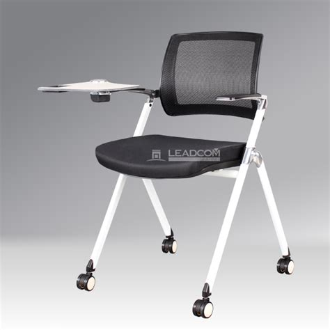 table ls for sale leadcom lecture chair with table for sale ls 5068