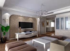 living room colors wall color: living room walls and sofa furniture colors d house free d house
