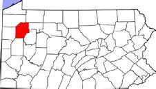 Rockland County Court Records Venango County Pa Genealogy