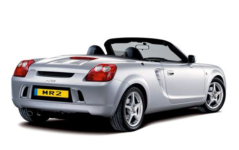 toyota roadster 2003 toyota mr2 roadster picture 77065