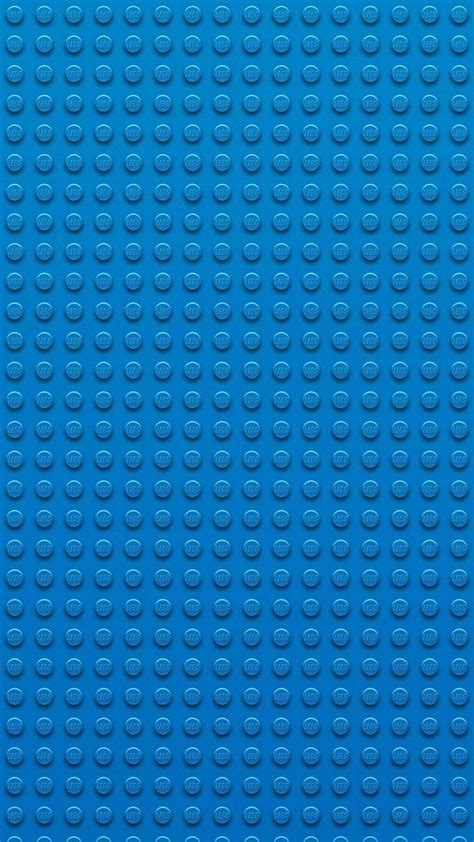lego background this is cool blue lego background tap to see more