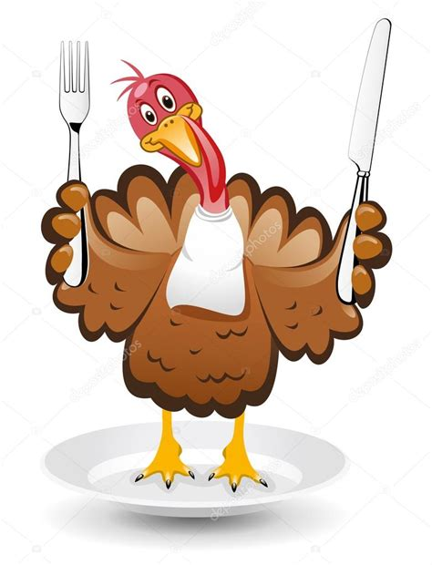 google images thanksgiving turkey vector turkey clipart for thanksgiving day stock vector