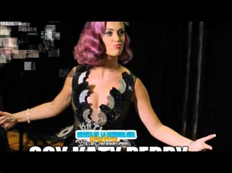 Katy Perry Meme - memes de katy perry happy birthday katy youtube
