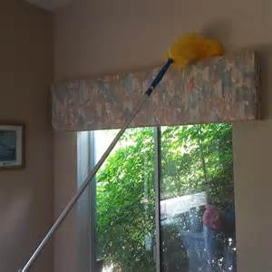 duster for high ceilings extension duster reach high ceilings touch of oranges