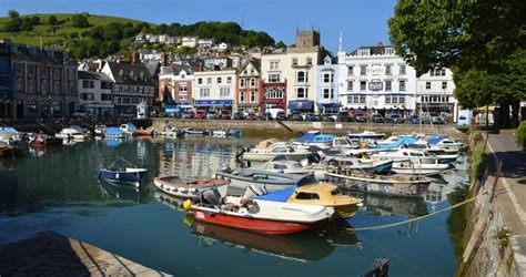 Dartmouth Search Where To Stay In Dartmouth Discoverdartmouth