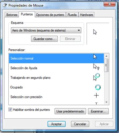 operacion de equipo de computo junio 2012 operacion de equipo de computo el rat 243 n o mouse