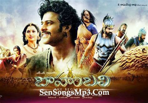 bahubali theme ringtone download bahubali tamil mp3 ringtones free download