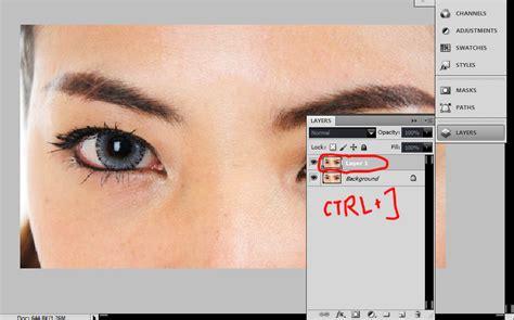 cara membuat na cmc 1 cara membuat effect mata amaterasu dengan photoshopanimasi